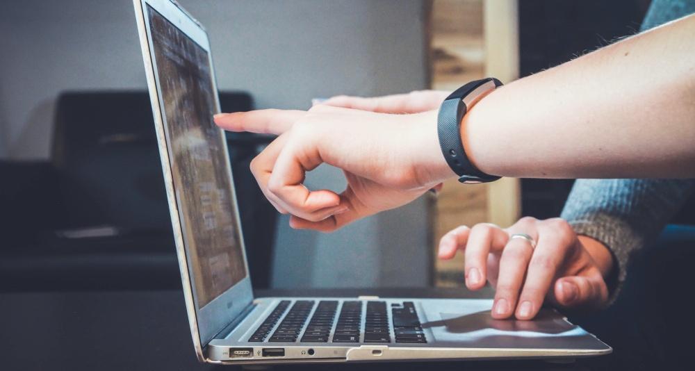 Design Your Next Data Marketing