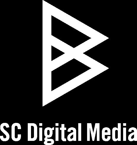 SC Digital Media